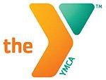 Image - w_YMCA11.jpg