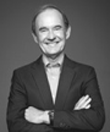 Image - david-boies-110x132.png