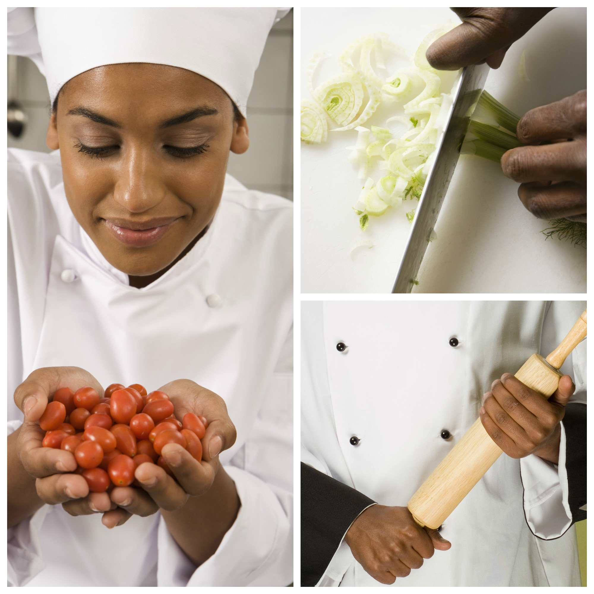 Http Www Pbs Org Black Culture Explore Black Chefs