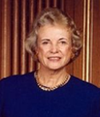Image - sandra-day-oconnor-113x132.png
