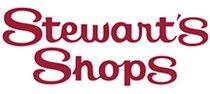 Visit Stewart's Online