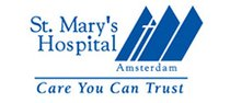 Visit St. Mary's Hospital Online