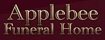 Visit Applebee Funeral Home Online