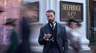Image - Mr-Selfridge-Series-322x180.jpg