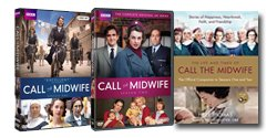 Image - CalltheMidwife_shop.jpg