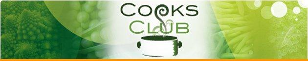 Image - CooksClubheader.jpg