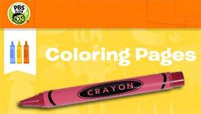 Image - Kids-Coloring-290x165.jpg