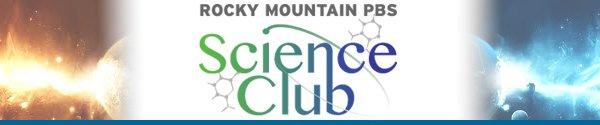 Image - ScienceClub-header-600x125.jpg