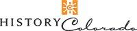 Image - 2013-HistoryCO_Logo.jpg