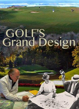 Image - body_GolfsGrandDesign-1.jpg