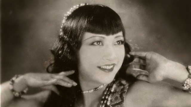 Image - body_Anna-May-Wong_1.jpg