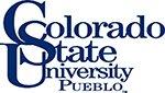 Image - csu-pueblo-logo-150.jpg