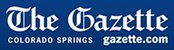 Image - Gazette-COSprings.jpg