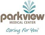 Image - Parkview-Logo-150.jpg
