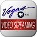 Vegas PBS Teacher Video Streaming