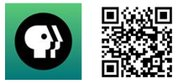 App QR with p-head AM2015.png