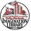 Image - Imagination Library (strand 1).png