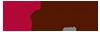 Image - MerrimackHall-logo.png
