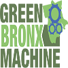 Image - green bronx machine (strand 7).png