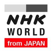 41.WORLD_square_15_JP.JPG