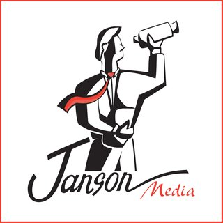 Janson Media large vectored redtie logo 8x8in 150dpi.jpg