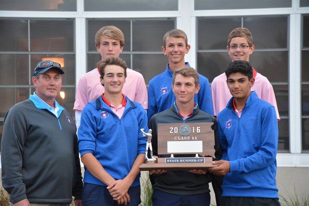Class AA 2nd Place SF Lincoln.jpg