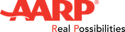 AARP_Web_Logo.png