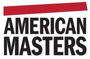 AmericanMasters_1.jpg