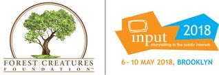 FCF_INPUT_Logos.jpg