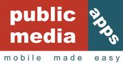 PMA_logo_2015-01-15_med png.png