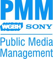 PMM_MINT_LOGO_BLUE.jpg