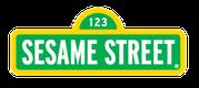 Sesame_Street-main.png