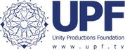 UPF_logo_WithWeb_Navy.jpg
