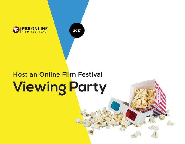 Film-Festival-Pg1.jpg