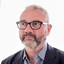 Simon Kilmurry mugshot.jpg