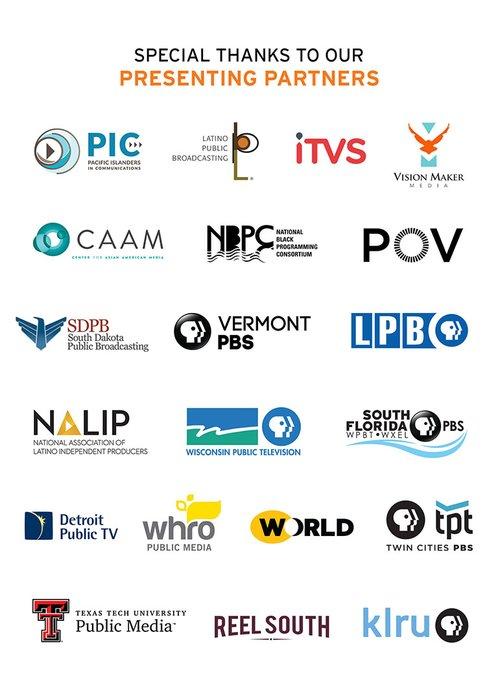 OLFF-2017-partners.jpg