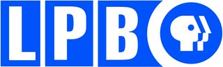 LPB logo blue_white.jpg
