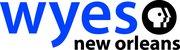 WYES logo_vector-1.jpg