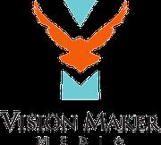 Vision Maker Media