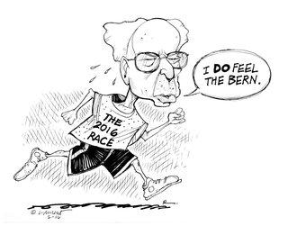 Bernie2.png