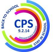 14-15_BTS_Logo_06 26 14_v4.jpg