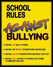 Bully Poster cmyk.jpg