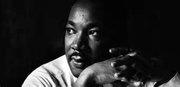 Dr. King.jpg