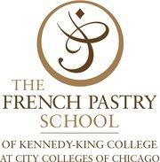 FrenchPastryFPS_kkc ccc_logo - outlines[1].jpg