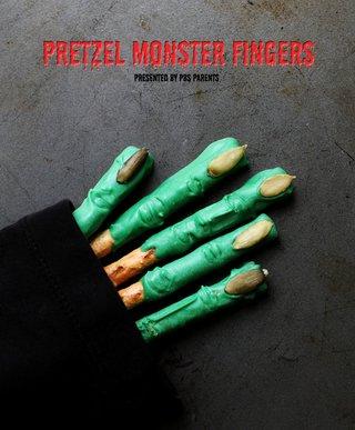 Pretzel-Monster-Fingers.jpg