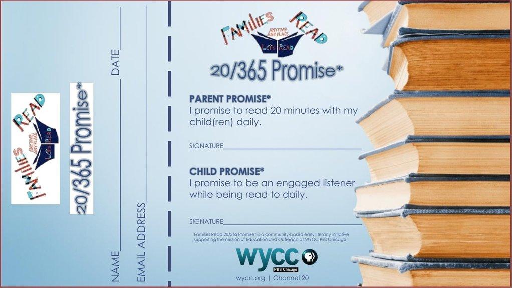 Promise 20365-1.jpg