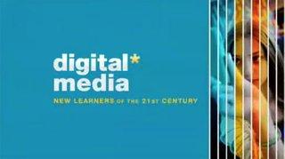 digital-learner.jpg