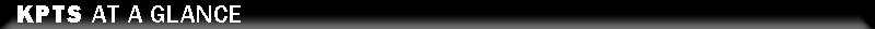 KPTSGlance13bar.jpg