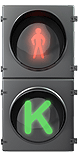 Ktraffic_light.png