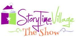 StorytimeVillage17.jpg
